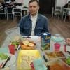 сергей, 47, г.Могилёв