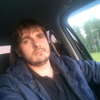 tony, 35, г.Муезерский