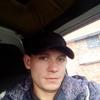 Константин, 19, г.Ленинск-Кузнецкий