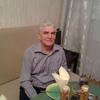 Виталий, 62, г.Смоленск