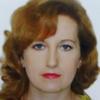 сСветлана, 46, г.Нижний Тагил