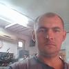 Евгений, 30, г.Алматы́