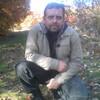 Andrei, 46, г.Ивано-Франковск