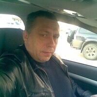 Александр, 51 год, Водолей, Тула
