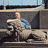 Сергей Я, 60, г.Санкт-Петербург