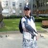Christian, 43, Bergen