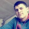 Нуридин, 18, г.Москва