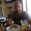 виталий, 40, г.Железногорск