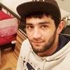 Abbas, 28, Bielefeld