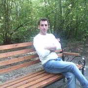 Роман, 40