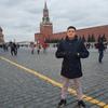 Улан, 25, г.Москва