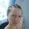 Аня, 33, г.Крыловская
