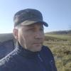 Игорь, 52, г.Борщев