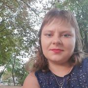 Лилия 29 Константиновка