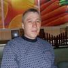 Алик, 31, г.Самара