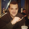 Денис, 25, Теплодар