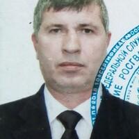 Руслан, 53 года, Скорпион, Москва