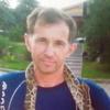 Сергей, 44, г.Гребенка