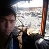 Денис, 31, г.Иркутск