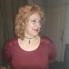 Silvia, 54, г.Буэнос-Айрес