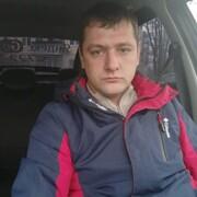 Олег 30 Курск