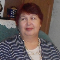 Надежда, 72 года, Дева, Миасс