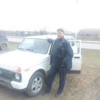 Евген, 36 лет, Рыбы, Москва