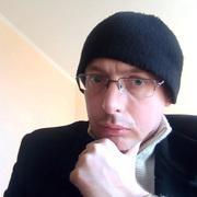 Александр 37 лет (Близнецы) Дмитров