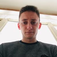 Руслан, 20 лет, Стрелец, Саки