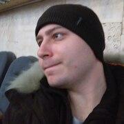 Никита, 31, г.Мытищи