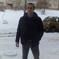 Александр, 35 лет, Скорпион, Санкт-Петербург