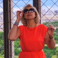 Elena, 53 года, Овен, Черкассы