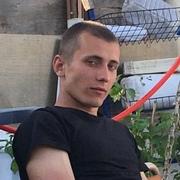 Alan 23 Саратов
