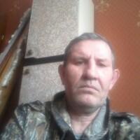 алексей, 51 год, Лев, Тула