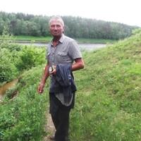 Александр, 65 лет, Весы, Тверь