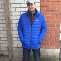 Вячеслав, 36 лет, Козерог, Воронеж