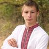 Андрій, 18, г.Хмельник