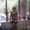 Oksana, 47, Mozhaisk