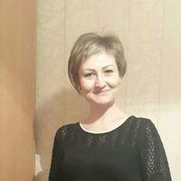 Оксана, 43 года, Овен, Караганда