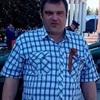 Валерий, 43, г.Сызрань