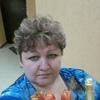Елена, 60, г.Асбест