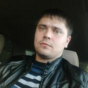 Знакомства в Братске с пользователем Евгений 30 лет (Лев)