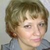 Ирина, 40, г.Норильск