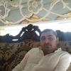 Рамил Алиев, 35, г.Мытищи