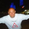 Андрей, 50, г.Франкфурт-на-Майне