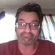 Thomas Niles, 49, г.Херндон