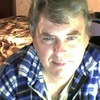 Юрий, 63, г.Орел