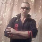 Николай 38 Сузун