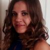 Светлана, 28, г.Коростень