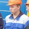 Антон, 27, г.Ростов-на-Дону